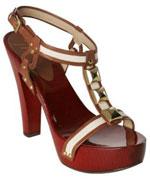giuseppezanotti-sandals.jpg